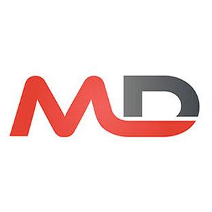 Meble Design - Meble nawymiar Wrocław